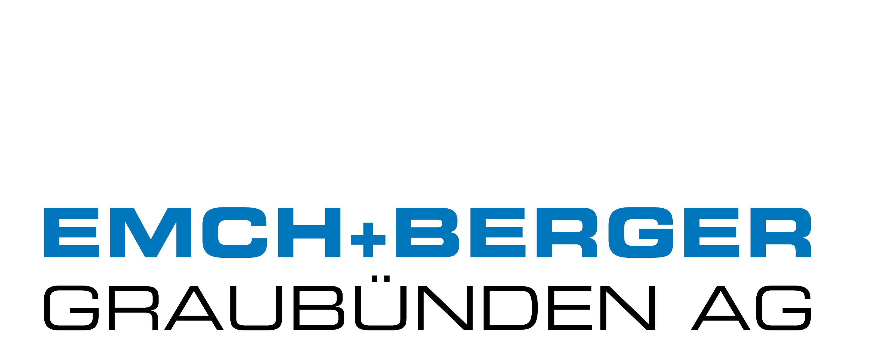 Emch+Berger Gruppe